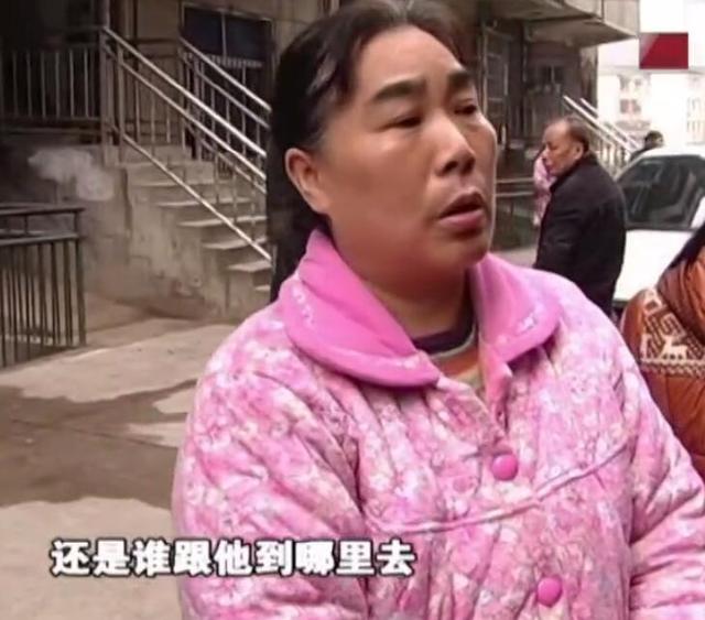 长沙一男子拿菜刀砍死父亲 只因父亲拒绝帮他协调工作