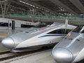 032:长沙到北京高铁票价贵吗