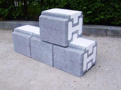 院士领衔研发节能砖 已建4条生产线或将全省推