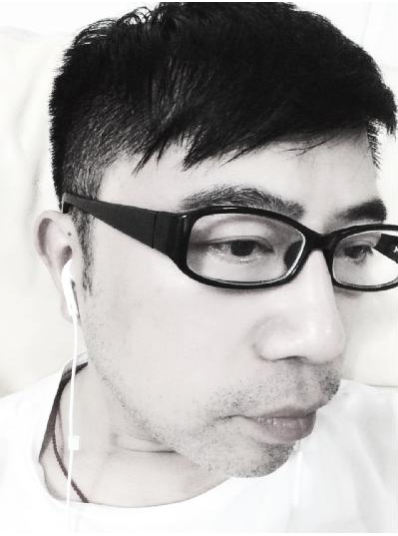 影评人杨蔚然受邀策划监制《鲍鱼电影馆》青年视频粉图片