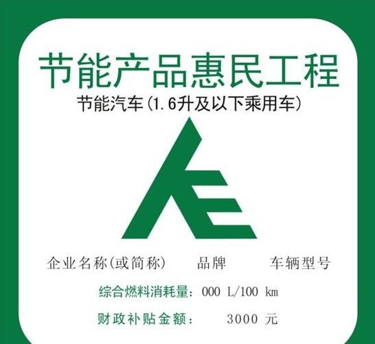 2013年影响长沙车市的四大宏观政策盘点