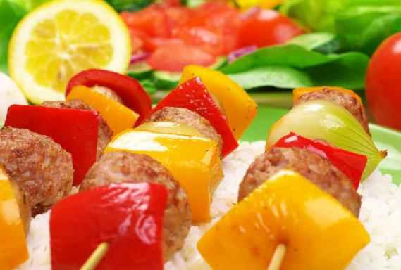 倒春寒饮食注意3原则 倒春寒吃6种食物好