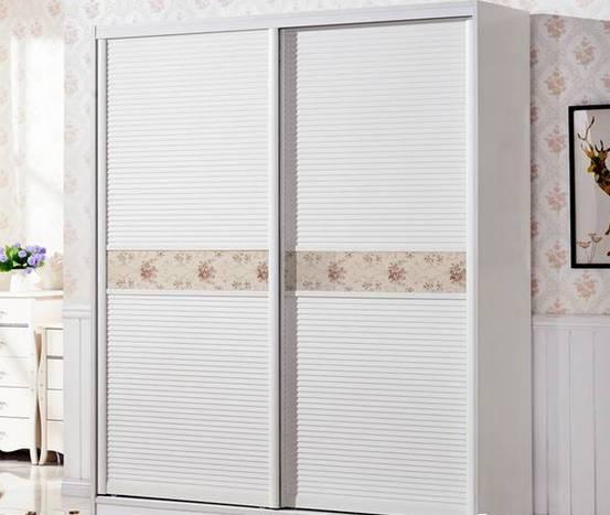 你家用掩门衣柜?快来看看掩门衣柜的5个缺点!