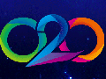 O2O产业峰会
