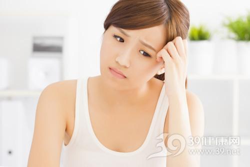 为什么老怀不上?盘点女性不孕的10个最常见原因