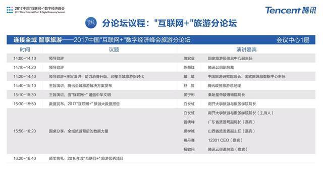 """""""互联网+""""峰会杭州举行 湖南机场集团获年度智慧创新奖"""