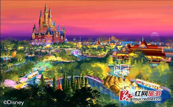 上海去澳门香港的旅游淡季是哪几个月