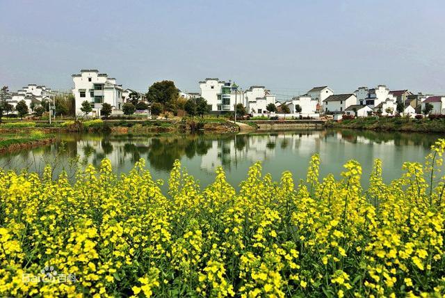 2020年湖南将建设100个特色小镇