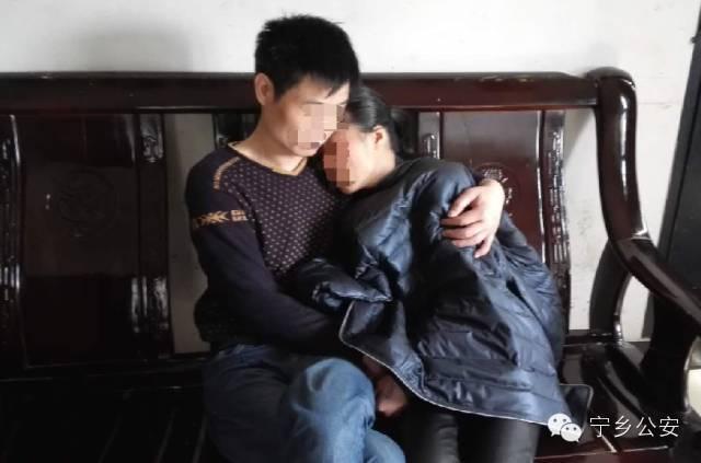 """宁乡关区出租屋内""""a关区""""v关区有爱却难见未来的高中七星情侣图片"""