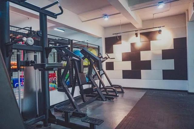 长沙有1000多家健身房 凭什么这家最适合你