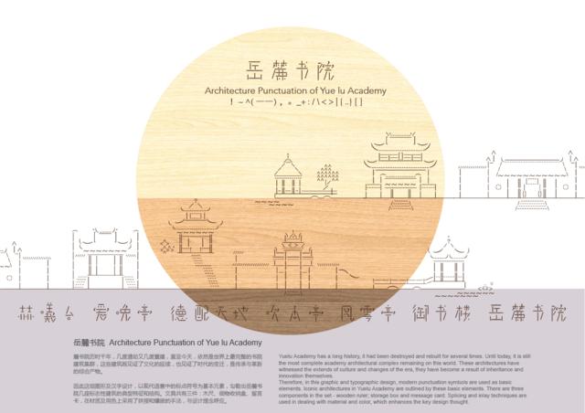 工业设计大赛社会化服务设计创新奖作品