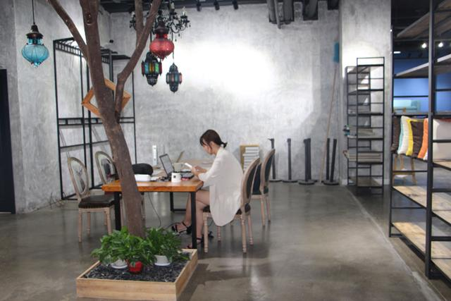 长沙住宅全装修细则即将出台 这位80后设计师逆流而上家装创业