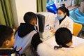 改革开放40年:眼科医疗技术飞跃发展 非公医疗崛起助力健康中国