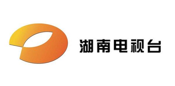 """""""沁潇湘""""湖南电视台都市频道广告"""