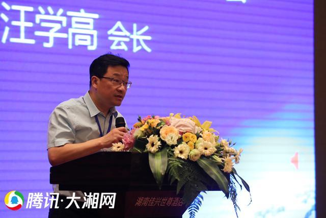 """""""独角兽""""IPO提速 湖南如何寻找并培育独角兽企业?"""