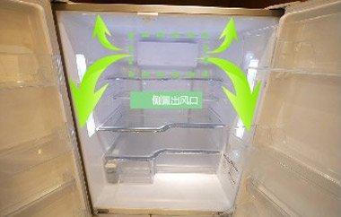 冰箱一天能耗几度电 教你选择适合自己的冰箱