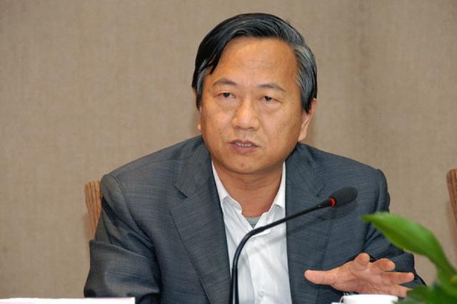 湖南大学法学院杜钢建教授-国学与历史文化 讲座即将举办 杜钢建教授