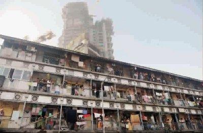 孟买gdp_印度孟买GDP直逼深圳,曾放话三年超越上海,你会怎么看呢