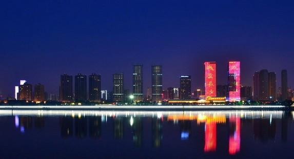 [长沙]长沙市内一日游2015 120元起
