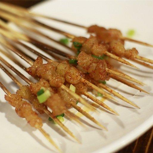 年度精选|长沙9家人均50美味餐厅!
