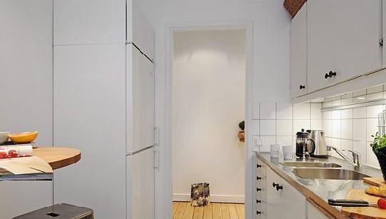 纯公寓的白色单身一束花就可变得情趣十足的v公寓说不会怎么自己情趣图片