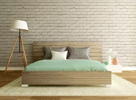 这么美的卧室装修设计 你确定不想知道?