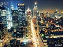 汇龙¡¤万宝国际城