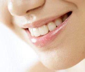 此篇文章告诉你牙齿矫正的重要性