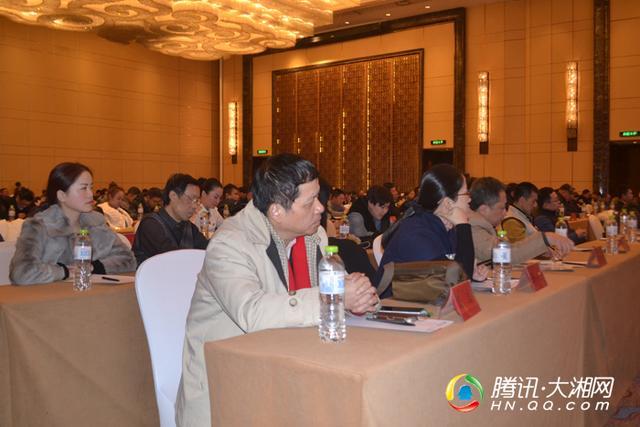 金岩石:5年内中国家庭财富证券化占比或达50%