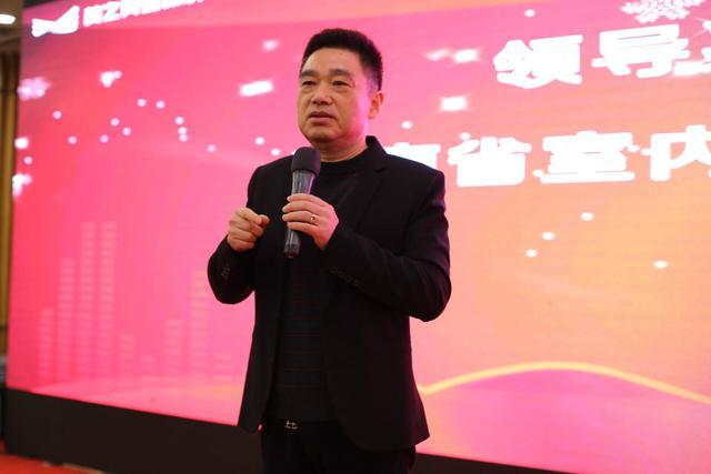 """智爱家2.0上线 美之翼新品掀起""""整装产品化""""革新"""