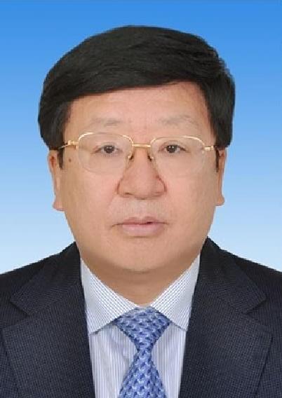 新一届湖南省委领导班子集体亮相