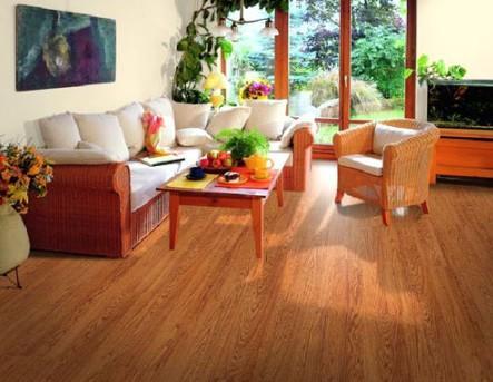 7个小技巧教你如何挑选优质木地板