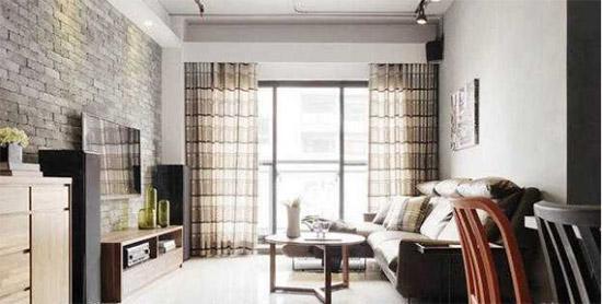 35平轻工业单身公寓 简单粗暴令人爱不释手