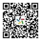 大湘带你玩转竞彩世界杯 微信竞猜游戏玩法