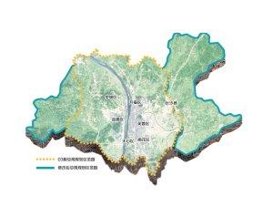 宁乡市坝塘镇gdp_坝塘镇地图 坝塘镇卫星地图 坝塘镇高清航拍地图