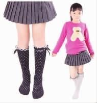 为穿丝袜妈妈每天与建议v丝袜不女孩长期穿丝男日本女生医生体检图片