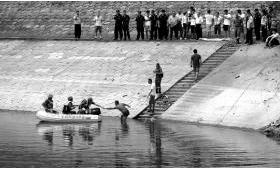 警惕!湖南近一个月发生6起溺水身亡事件
