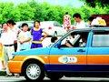 026:司机是否应该满足顾客不过分要求
