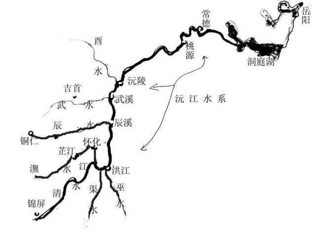 """老船长王芳德:7年造船模16艘,复原毛主席乘坐""""航海号"""""""