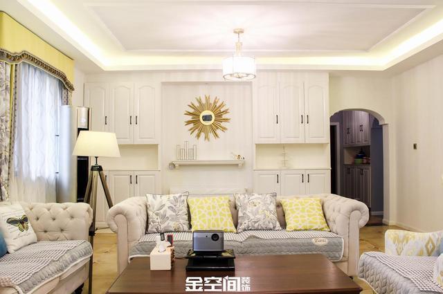 长沙人有新特权 毛坯房用户9月起可0首付住新家!