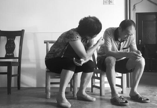 长沙伢救助23年上海小视站工作人员凭虎山认频失散口音图片