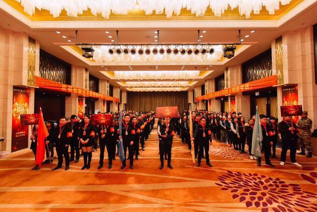 专访米特家装集团副总裁戴明:3年100店 做家居整装行业第一巨头
