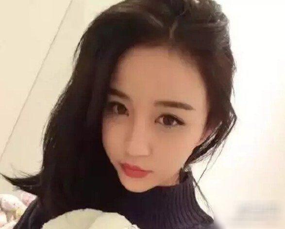 王思聪95北舞校花女友私曝光