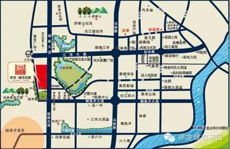 购房电话:0746-2317666 地址:江华县瑶都大道中段