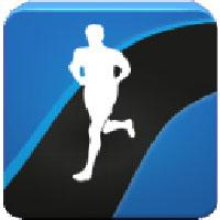 科学健身 六款运动App陪你奔跑