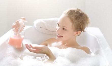 爱爱之前要不要洗澡?专家这样建议