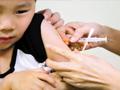 儿童疫苗接种不必纠结