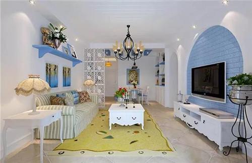 新房怎样装修才合适 装修小白看过来吧