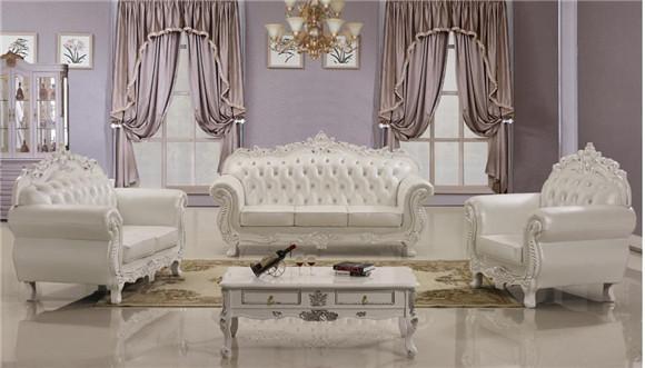 如何挑选舒适的沙发放松身心 是钱柜娱乐官网手机版的重中之重