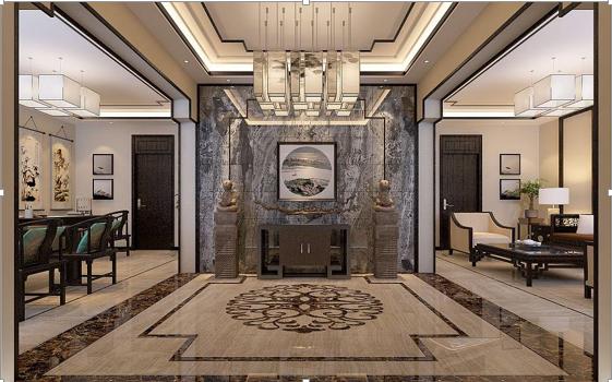 史上最坑爹家居设计设计师你出来我保证不打藤酒店家具图片